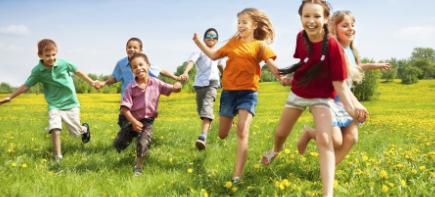 Fungsi Penggunaan Sekolah Pada Pendidikan Dasar Anak Usia Dini